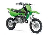 Kawasaki KX 65 , Moto Amižić d.o.o - Split